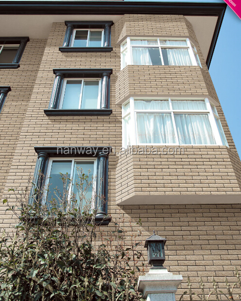 Baldosas para exterior baratas ambiente timbertech si for Azulejos patio exterior