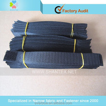 velcro straps with high quality