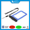 Alibaba Manufacturer Custom Promotion Cheap PVC Cell Phone Bag Waterproof