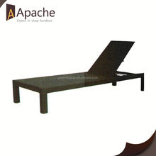 Excellent factory directly formal living room furniture