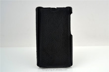 Utra slim mobile case for Nokia XL Shenzhen OEM factory