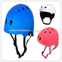 Man Cyclist Bike Helmet for safety men cycling and skating, skatboarding