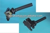 Excellent Quality car ignition coil for CHRYSLER and DODGE KH-2616
