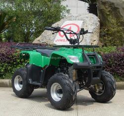 New 110cc Cheap ATV, ATV Quad For Sale