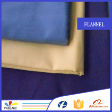 China manufacturers fabric textile 100% cotton poplin fabric construction