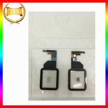 For Iphone Apple Watch Touch With Lcd