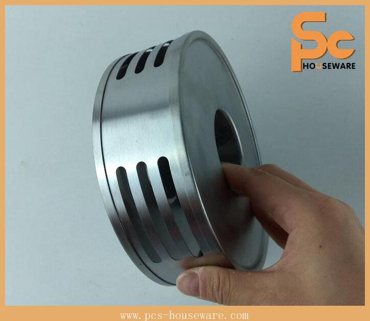 stainless steel tea warmer88.jpg