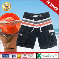 manufacturer thailand no brand low price fabric shorts mma