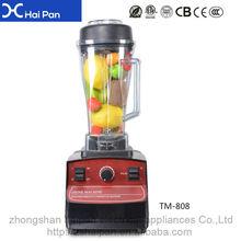 Heavy Duty Multifunctional Food & Fruit Processor the best ice blender