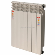 Hot Selling Professional Factory Made Style Radiators
