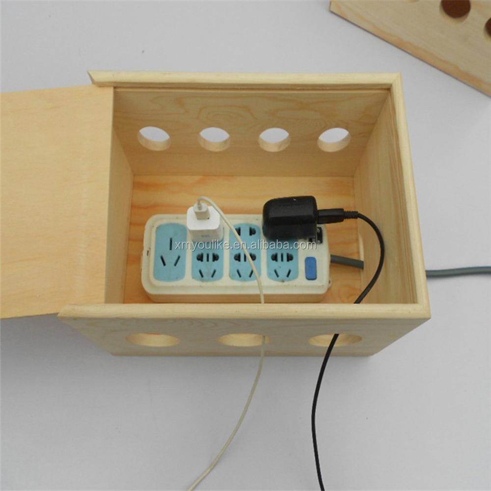 Cable box (4).jpg
