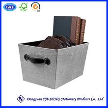 walmart plastic storage bins/costco storage bins/zag storage bins