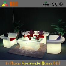Hotel furniture,modern hotel furniture,hotel sofa sets