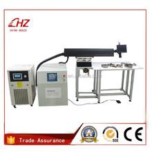 Hot Sale Electro Hand held Low Cost Welding Machine