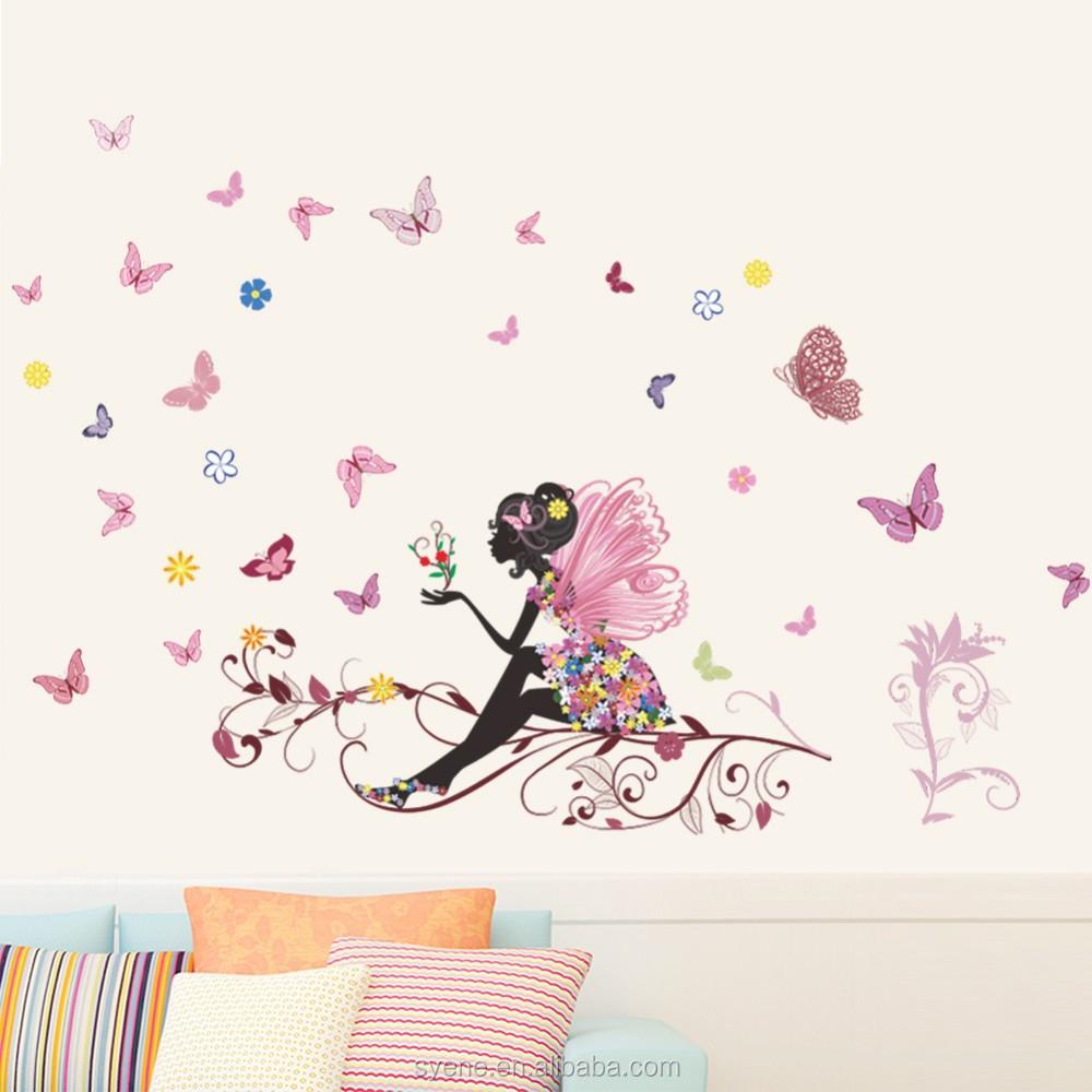 Slaapkamer romantisch decor - Romantische kamers ...