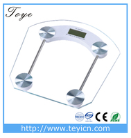 mother and baby glass digital bathroom scale mechanical body weight scale with ce digital weighing scales 2015