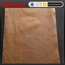 Cheap interlock cotton fabric for trousers