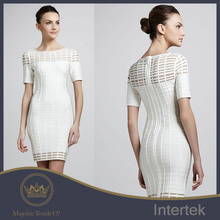 Cheapest wholesale price in enormous stock 2015 bandage dress