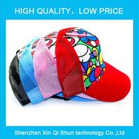 FACTORY OEM/ODM birthday candle hat 2014