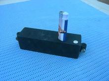 MICROWELD Welding - Compact Handy Portable