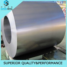 50-350g/m2 zinc weight metal roof tiles of building materials application