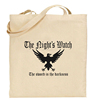 2014 China factory best quality wholesale cotton tote bag, unbleached cotton shopping bag