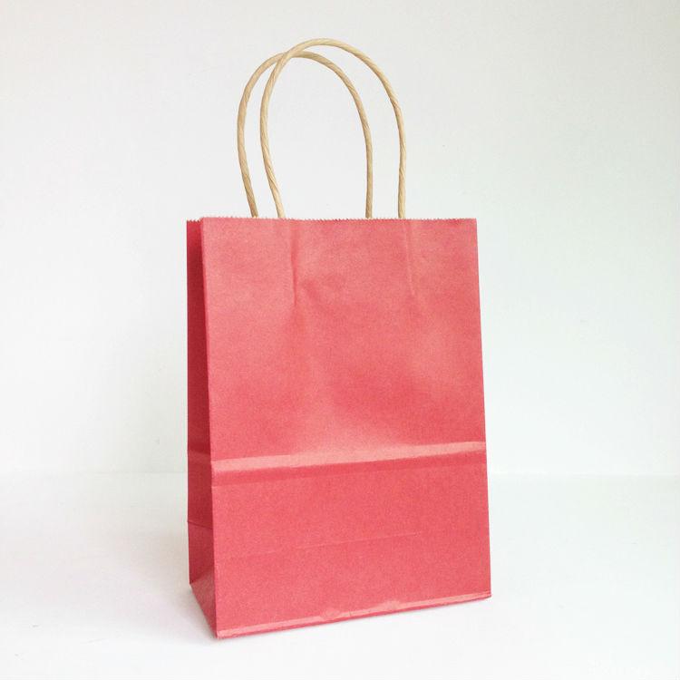 newest kraft paper tea bag
