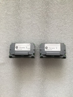PLC Module 1747-M12 original with warranty
