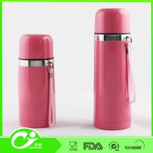 750ml sudent insulated thermos box vacuum flask
