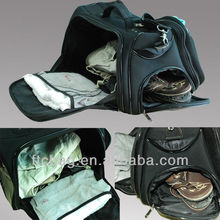 Hight Quality Ladies designer golf bags
