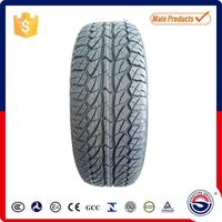 Fashionable OEM 195r15c radial light truck tyre durun