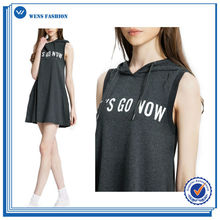 Fashion Casual modelos para blusas uniformes