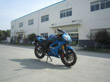 50cc,150cc,200cc 250cc new chopper racing motorcycle