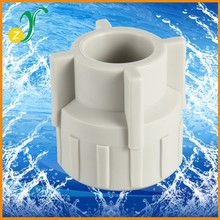 China ning bo high quality ppr female pipe fittings