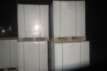 Premium Quality Of Glossy Paper