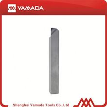 Factory main products! machine fine quality different kinds of cutting tools fast shippinglow price