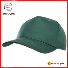 wholesale blank fitted baseball cap