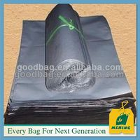 secretive envelop bag, MJ-PB0216-Y, China Supplier