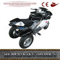 CE Approved cheap motorcycle dirt bike