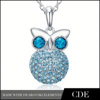 new products 2014Elegant Jewelry Sets 18K