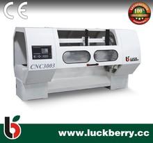 Cnc3003a-01automatic CNC torno <span class=keywords><strong>de</strong></span> <span class=keywords><strong>madera</strong></span>