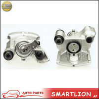 7701203123 Renault R21-2.0 2.1 2.2 Rear Caliper Brake