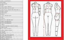 Venta directa de fábrica en productos europeos y americanos maniquíes de coser maniquíes venta