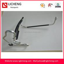 Buick auto servolenkung schlauch/Ölleitung/Kraftstoff Rohr/gummischlauch für auto oem 5480675