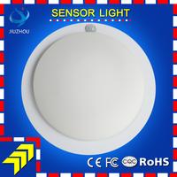microwave motion sensor plastic cover mini item JZ-20W-2 hot sale