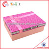 2014 High quality Gift boxes for clothes wholesale in shanghai