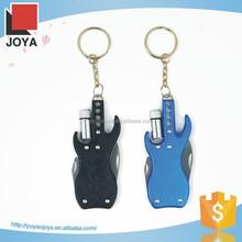 JOYA Case Knife with Light