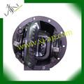 toyota hiace engranajes diferenciales traseros,fabricante para Toyot hiace y hilux casillero diferencial