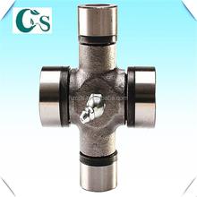 universal joint cross/u-joint factory/steel u-joint/u-joint kits