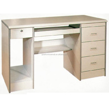 Chinese furniture manufacturers professional design sales school office furniture computer desk